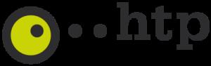 htp-Logo